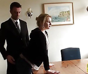 Rough Sex Videos