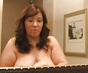 Fat Mistress Videos