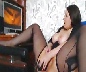 Nude Fat Women Videos