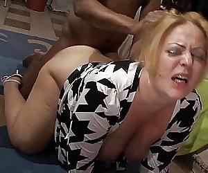 Fat SSBBW Videos