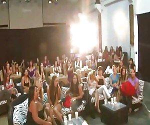 BBW Orgy Videos