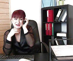 BBW Cumshot Videos