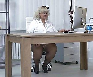Fat Mom Videos