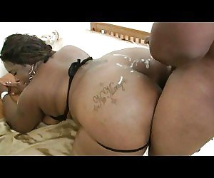 Fat Ass Fuck Videos
