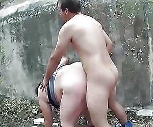 Small Tits BBW Videos